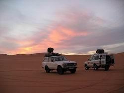 http://www.vaantour.com.ua/files/7/Libia-03.jpg