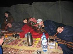 http://www.vaantour.com.ua/files/7/Libia-04.jpg