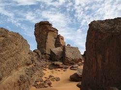 http://www.vaantour.com.ua/files/7/Libia-08.jpg