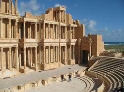 http://www.vaantour.com.ua/files/7/Libia-13.jpg