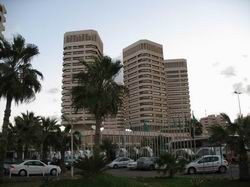 http://www.vaantour.com.ua/files/7/Libia-14.jpg