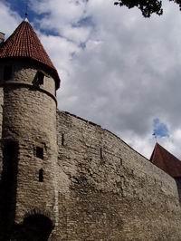 http://www.vaantour.com.ua/files/7/eesti-04.jpg
