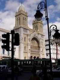 http://www.vaantour.com.ua/files/7/tunicia-02.jpg