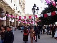 http://www.vaantour.com.ua/files/7/tunicia-03.jpg
