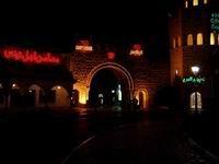 http://www.vaantour.com.ua/files/7/tunicia-04.jpg